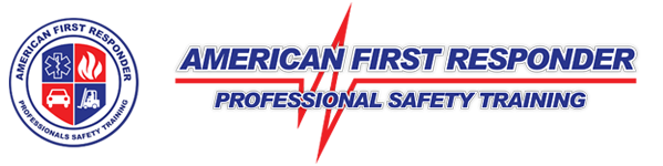 Professional Safety Training + AED Solutions
